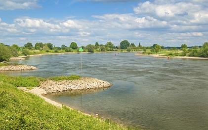 3 fijne dagen in Gelderland