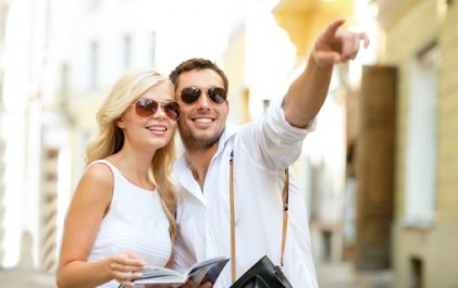dating show genaamd Bagage Casual Dating Warszawa