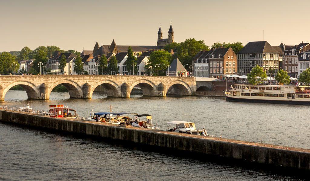 3 dagen in Zuid-Limburg